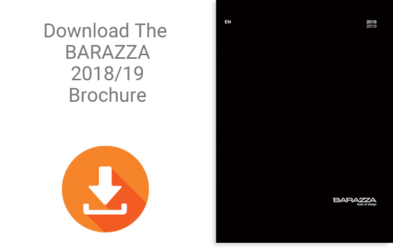 Download the Barazza brochure
